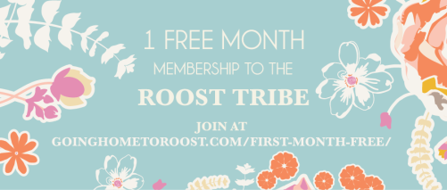 free-month-to-the-roost-tribe-e1412254400950