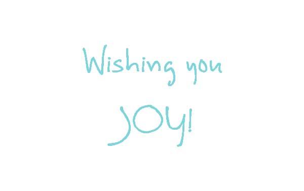 Wishing-you-JOY
